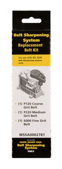$productImageMain->caption;